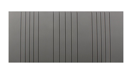 OrthoMatra KSP-500 Kaltschaumstruktur