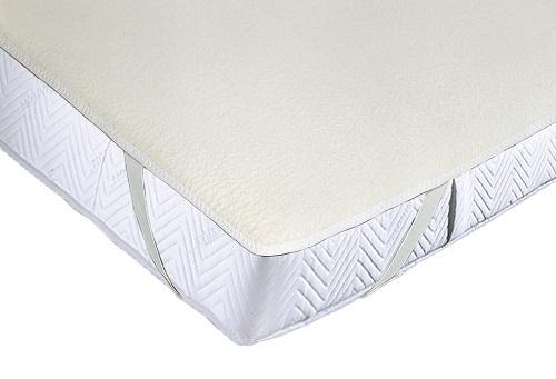 matratze urin reinigen es zu hause zu entfernen wird es notwendig sein die matratze fr die. Black Bedroom Furniture Sets. Home Design Ideas