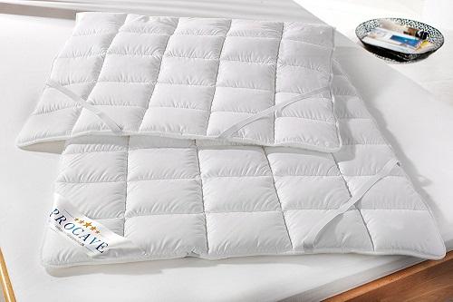 Procave Micro-Comfort bietet beste Qualität