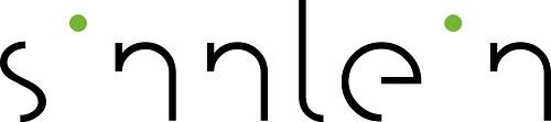 sinnlein logo