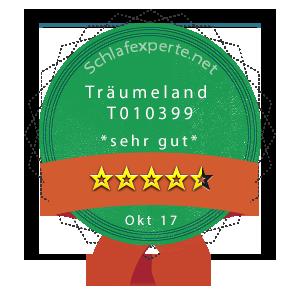 Träumeland-T010399-Softwash-Wertung