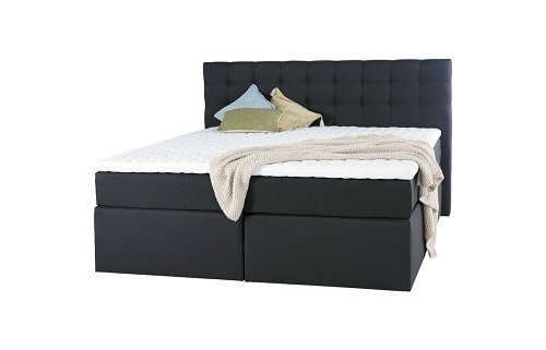Betten Jumbo King Boxspringbett