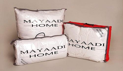 Mayaadi-Home MA9 Verpackung